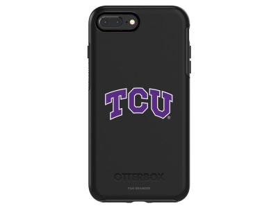 Texas Christian Horned Frogs OtterBox iPhone 8 Plus/7 Plus Otterbox Symmetry Case