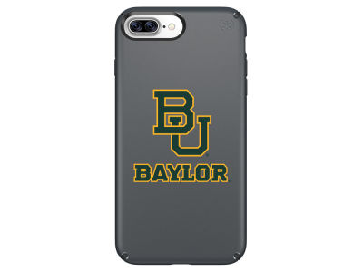 Baylor Bears Speck iPhone 8 Plus/7 Plus Speck Presidio Case