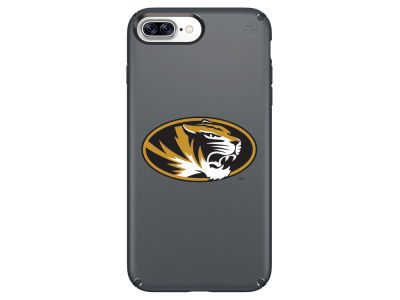 Missouri Tigers Speck iPhone 8 Plus/7 Plus Speck Presidio Case