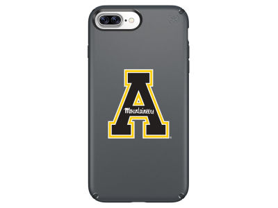 Appalachian State Mountaineers Speck iPhone 8 Plus/7 Plus Speck Presidio Case