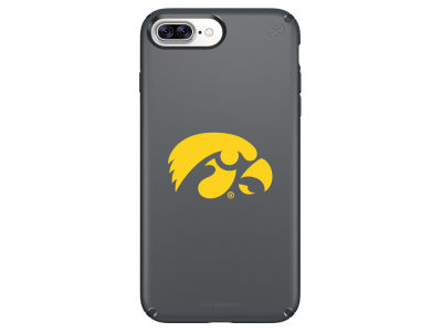 Iowa Hawkeyes Speck iPhone 8 Plus/7 Plus Speck Presidio Case