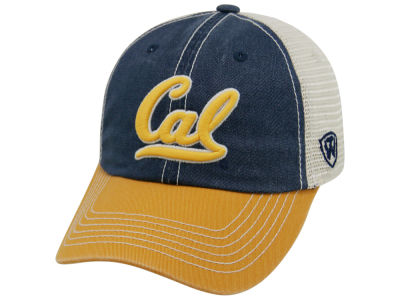 factory authentic 4d57e 4ac12 ... new arrivals california golden bears top of the world ncaa offroad adjustable  cap 09e62 e3cc6
