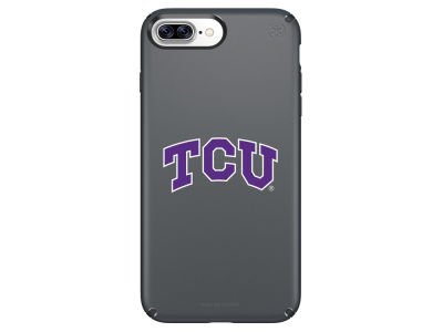 Texas Christian Horned Frogs Speck iPhone 8 Plus/7 Plus Speck Presidio Case