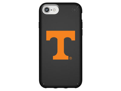 Tennessee Volunteers Speck iPhone Speck Presidio Case