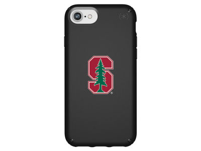 Stanford Cardinal Speck iPhone Speck Presidio Case