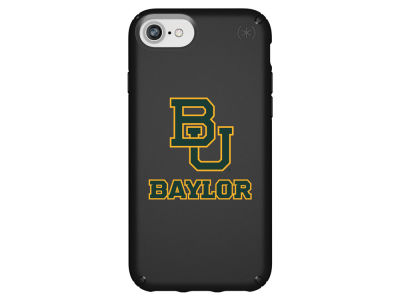 Baylor Bears Speck iPhone Speck Presidio Case