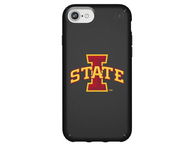 Iowa State Cyclones Speck iPhone Speck Presidio Case