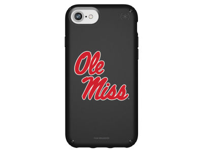 Ole Miss Rebels Speck iPhone Speck Presidio Case