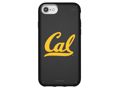 California Golden Bears Speck iPhone Speck Presidio Case