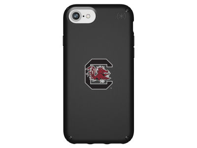 South Carolina Gamecocks Speck iPhone Speck Presidio Case