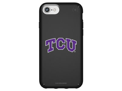 Texas Christian Horned Frogs Speck iPhone Speck Presidio Case