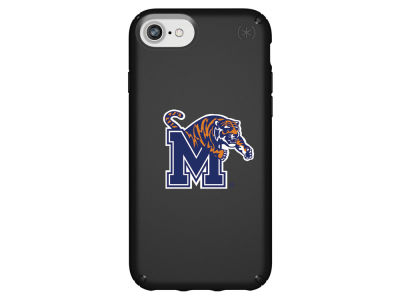 Memphis Tigers Speck iPhone Speck Presidio Case