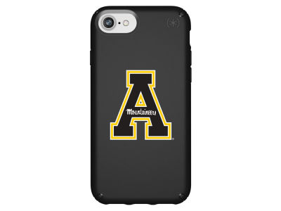 Appalachian State Mountaineers Speck iPhone Speck Presidio Case