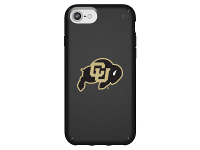 Colorado Buffaloes Speck iPhone Speck Presidio Case