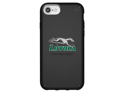 Loyola Greyhounds Speck iPhone Speck Presidio Case