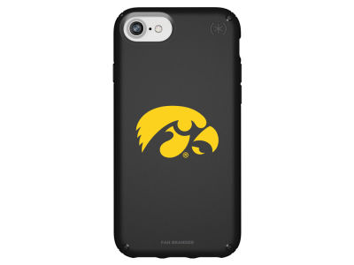 Iowa Hawkeyes Speck iPhone Speck Presidio Case