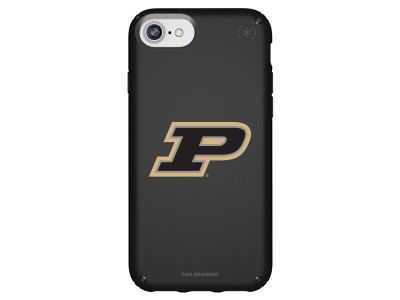 Purdue Boilermakers Speck iPhone Speck Presidio Case