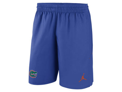 Florida Gators Jordan NCAA Men's FlyKnit Short