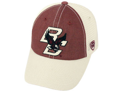Boston College Eagles Top of the World NCAA Offroad Adjustable Cap