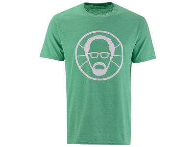 Retro Brand Men's Uncle Drew Get Buckets T-Shirt