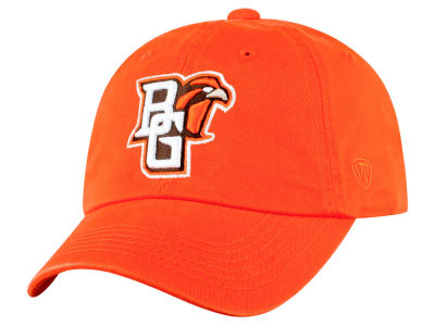Bowling Green Falcons Top of the World NCAA Crew Adjustable Cap V