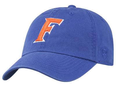 7f3ab7a165d Florida Gators Top of the World NCAA Crew Adjustable Cap V