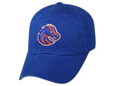 Boise State Broncos Top of the World NCAA Crew Adjustable Cap V