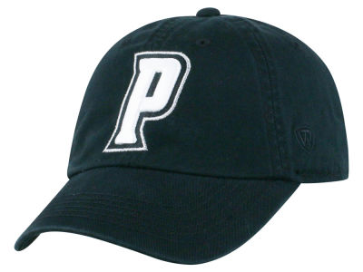 Providence Friars Top of the World NCAA Crew Adjustable Cap V