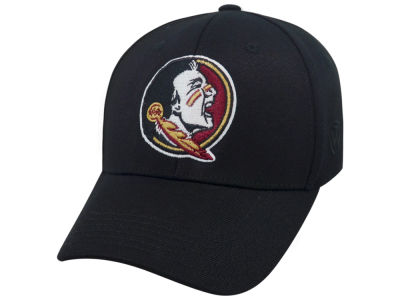 Florida State Seminoles Top of the World NCAA Premium Collection Caps