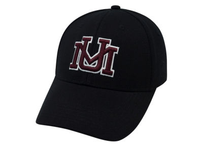Montana Grizzlies Top of the World NCAA Premium Collection Caps