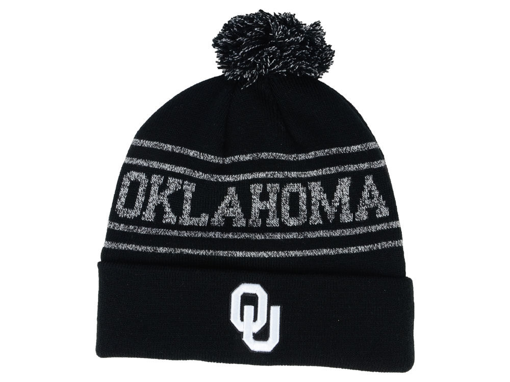 official photos d75a2 0ec63 ... discount code for oklahoma sooners top of the world ncaa bright night  knit 3a842 5f444