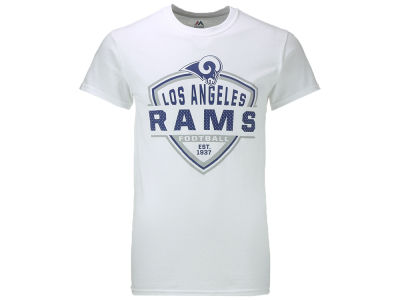 Los Angeles Rams NFL Men's Primary Receiver T-shirt