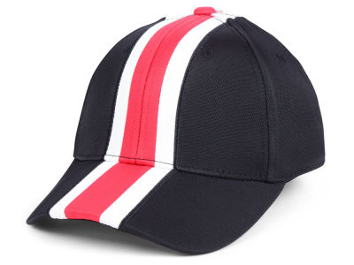 check out 2b435 ca11f Top of the World NCAA Helmet Flex Cap Hats at OhioStateBuckeyes.com