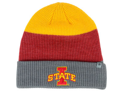 Top of the World 2018 NCAA Item Of Game Knit Hats