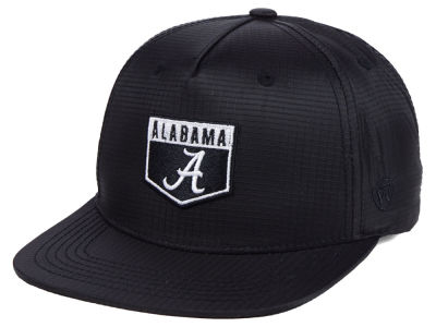 ... where can i buy alabama crimson tide top of the world ncaa ripstop  snapback cap d68e6 51723a14be8c