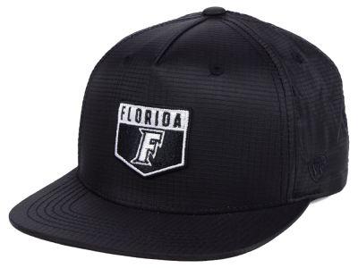 Florida Gators Top of the World NCAA Ripstop Snapback Cap 9c4401704274