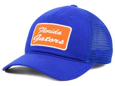 premium selection c484d 82e8e Florida Gators Top of the World NCAA Classify Foam Trucker Cap