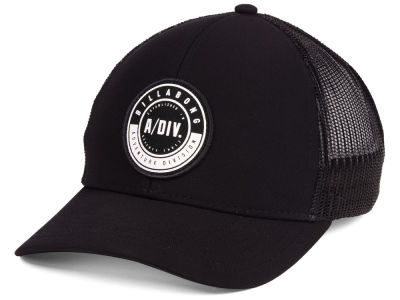 Billabong A Div Trucker Cap