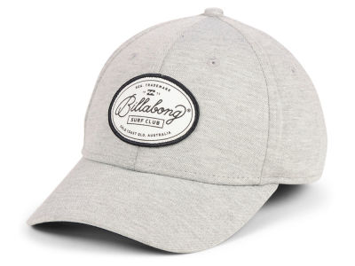Billabong Walled Stretch Cap