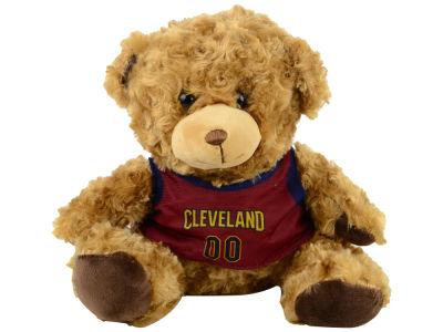 Cleveland Cavaliers Nba Games Toys Stuffed Animals Lids Com