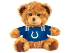 Indianapolis Colts Forever Collectibles 10