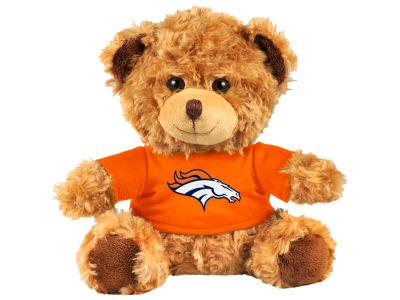 Denver Broncos Nfl Games Toys Stuffed Animals Lids Com