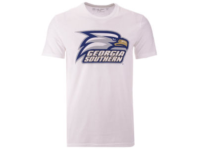 Georgia Southern Eagles 2 for $28 Retro Brand NCAA Men's Big Logo T-Shirt
