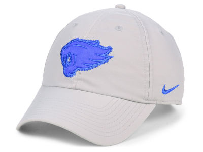 Kentucky Wildcats Nike NCAA Nikelon Adjustable Cap