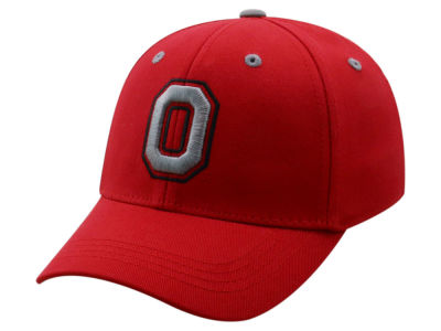 Top of the World NCAA Youth Rookie Cap Hats
