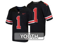 2018 NCAA Youth Limited Jersey Jerseys