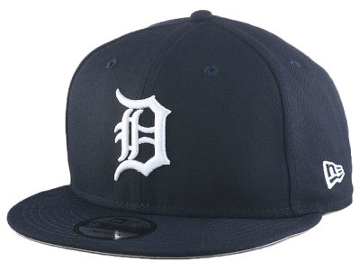 MLB Chapeau de base de 9FIFTY Snapback