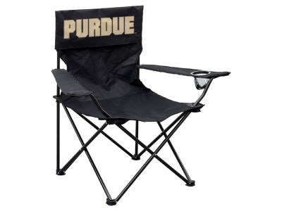 Purdue Boilermakers Victory Corps Event Chair