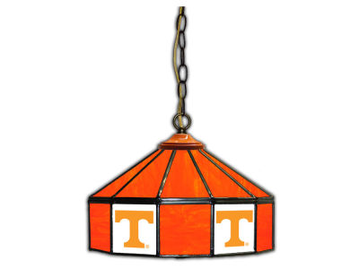 "Tennessee Volunteers Imperial 14"" Glass Pub Lamp"