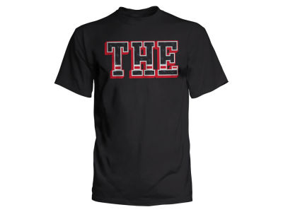 NCAA Men's Fan Favorite T-Shirt